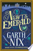 Newt S Emerald