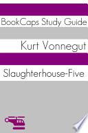 Slaughterhouse Five Pdf/ePub eBook