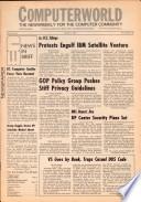 Oct 2, 1974