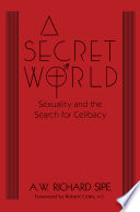 A Secret World