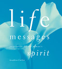 Life Messages And All You Need To Do