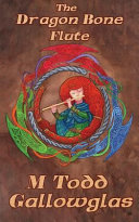 The Dragon Bone Flute Book PDF
