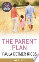 The Parent Plan Book PDF