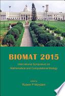 Biomat 2015