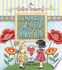 Such Devoted Sisters Book PDF