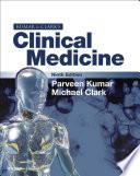Kumar And Clark S Clinical Medicine