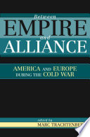 Between Empire and Alliance