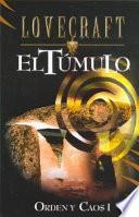 Orden Y Caos I   El Tumulo   Stories