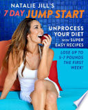Best Natalie Jill's 7-Day Jump Start
