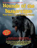 Hounds of the Baskervilles  from Demon Dogs to Sherlock Holmes  The True Story of the Beast