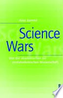 Science Wars