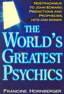The World s Greatest Psychics