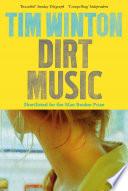 Ebook Dirt Music Epub Tim Winton Apps Read Mobile
