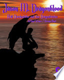 Jason M. Dragonblood - Teil 5