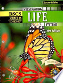 BSCS Science   Technology