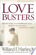Love Busters
