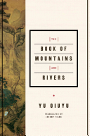 The Book of Mountains and Rivers Book PDF
