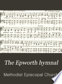 The Epworth Hymnal