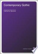 Contemporary Gothic Book PDF