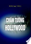 Chan Tuong Hollywood