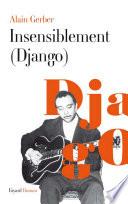 Insensiblement  Django