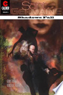 Saint Germaine Shadows Fall 3