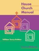 House Church Manual