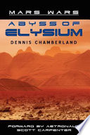 Abyss of Elysium   Mars Wars