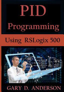 Pid Programming Using Rslogix 500
