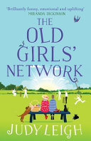 The Old Girls Network