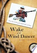 download ebook wake of the wind dancer pdf epub