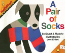 A Pair Of Socks Matching