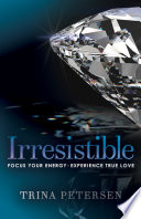Irresistible Book PDF