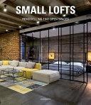 Small Lofts par Oriol Magrinyà