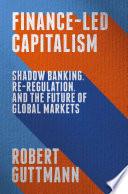 Finance Led Capitalism