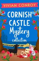 download ebook cornish castle mystery collection pdf epub