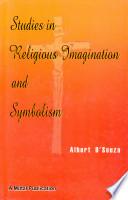Studies in Religious Imagination and Symbolism