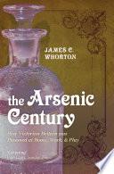 The Arsenic Century