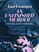 An Unfinished Murder