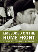 Embedded on the Home Front
