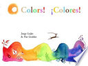 Colors Colores