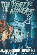 Top 10, The Forty-niners PDF