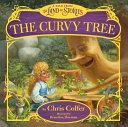 The Curvy Tree