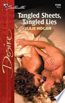 download ebook tangled sheets, tangled lies pdf epub