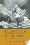 Vargas of Brazil