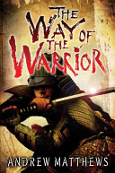 The Way of the Warrior Avenge His Father S Death Caused By Lord