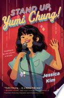 Stand Up  Yumi Chung  Book PDF