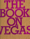 The Book On Vegas