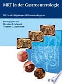 MRT in der Gastroenterologie