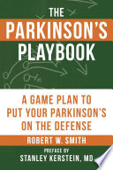 The Parkinson S Playbook